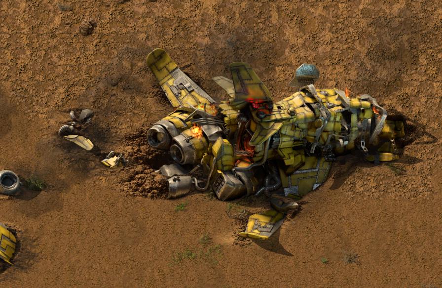 fff-359-crash-site-896.png