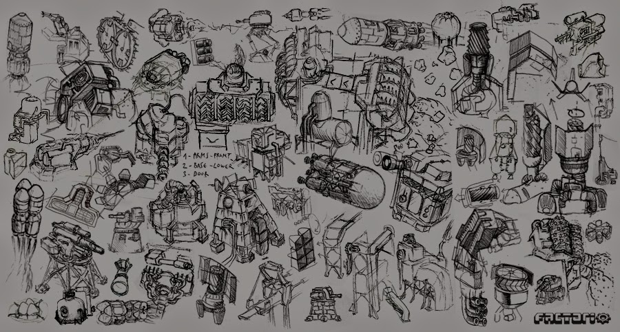 sketches-1